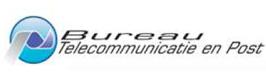bureau-telecomunicatie-en-posts-curacao