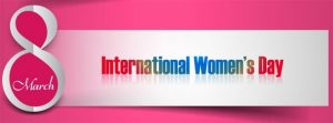 international-womens-day-fb-cover-b-780x288
