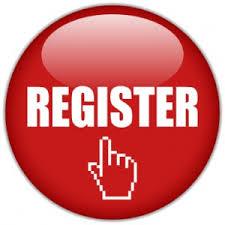 register-biipac
