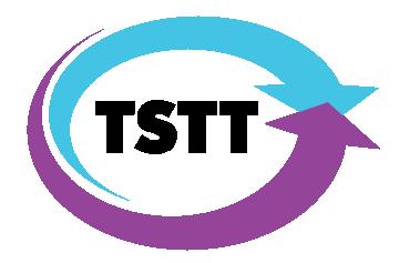 tstt_logo