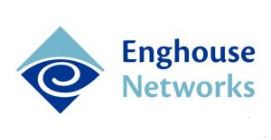 enghouse-networks-logo-rgb-high-res-on-white-01_small