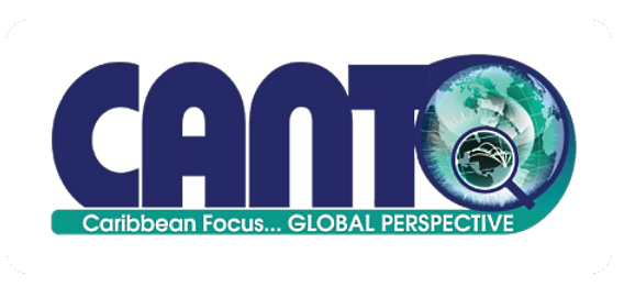 CANTO Annual Conference and Trade Exhibition