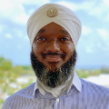 Blueprint for Financial Technology – Digital Currency in the Caribbean image