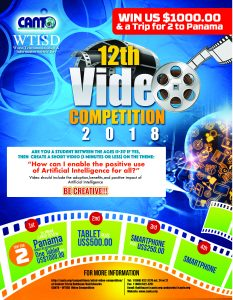 video-competition-2018-1