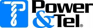 power-tel