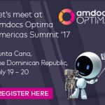 amdocs-optima-americas-summit-17-300-250