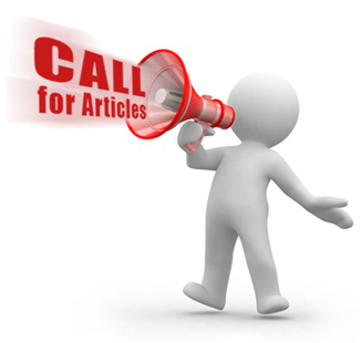 call-for-articles