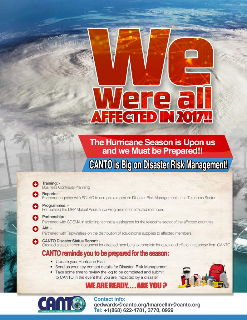 we-were-all-affected-flyer3rev